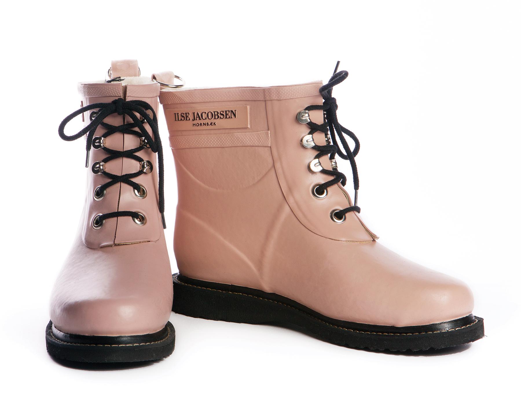 InTheBag_Boots_1.jpg