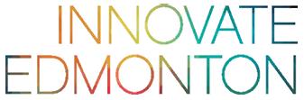 Innovate-Edmonton-leading-sponsor