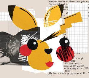 Innovation-Pikachu.jpg