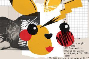Innovation-Pikachu2