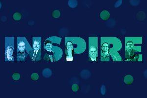 Inspire-blue-1500x1000