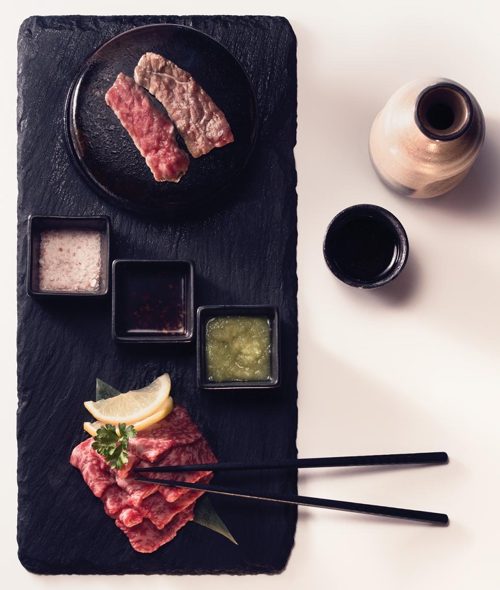 Japonais_Food.jpg