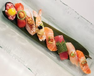 Japonais_Food2