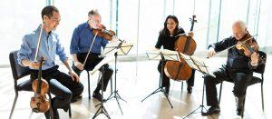 JuilliardStringQuartet724_photoSimonPowis_20182019season