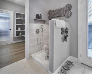 Knox-dog-wash.jpg
