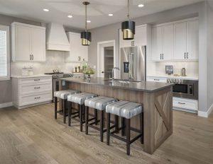 Knox-kitchen.jpg