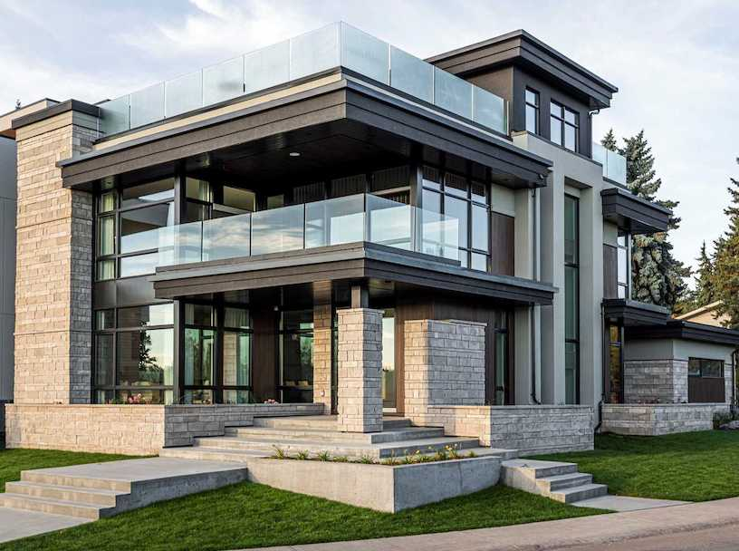 Property of the Week: Multi-Level Views
