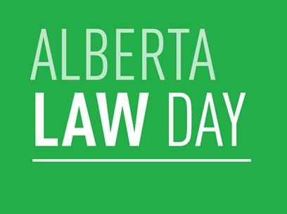 Court is in Session: Law Day Virtual Career Day