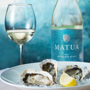 MAT-Social-2017-SauvBlanc-Seafood.jpg