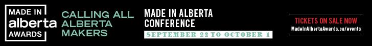 MIAA Conference LB - Sep.2020