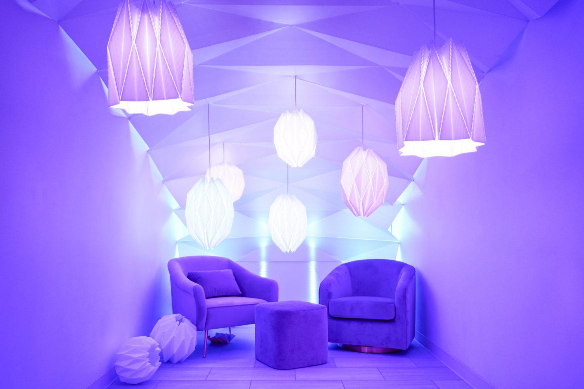 MR_PurpleRoom_002
