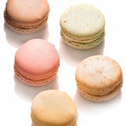 Macarons_Duchess.jpg