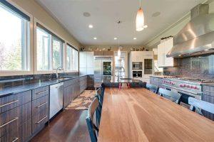 Martel-kitchen.jpg