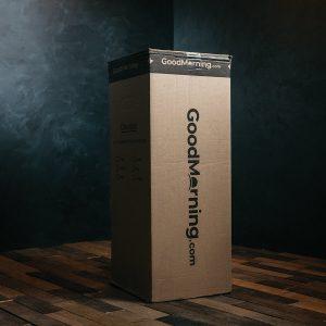Mattress_GoodMorningBox