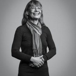 Anna Bubel, Mccauley Development Co-op