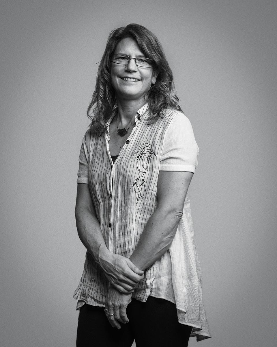 Miranda Ringma, Mccauley Development Co-op