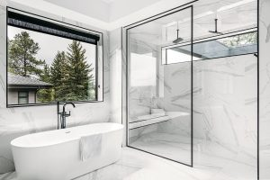 McDavid_bathroom-1.jpg
