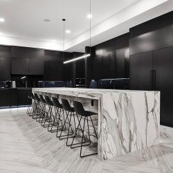 McDavid_kitchen