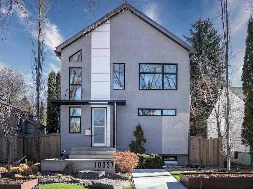 Property of the Week: Marvellous in McKernan