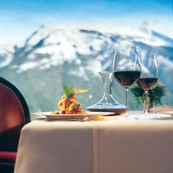 MountainDining-CoverEden.jpg