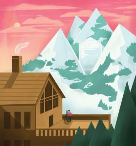Mountains_Cabin_Illo