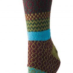 Multicolour-Socks