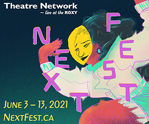 NextFest BB - May.2021