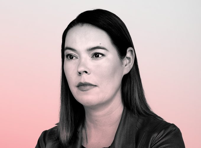 Nicole Beart