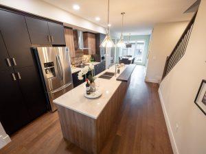 North-Kitchen.jpg