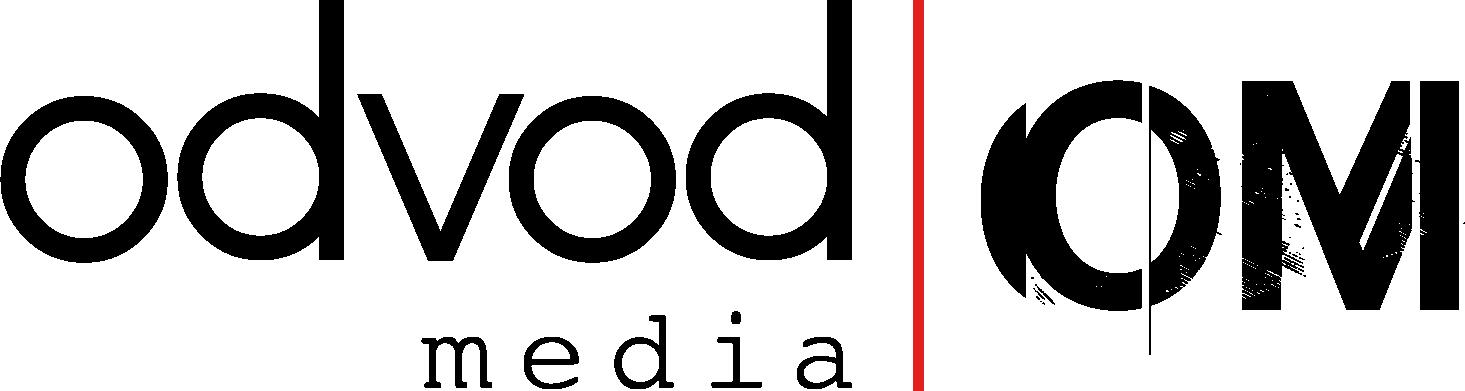 OM_Logo_RGB