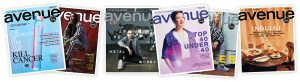 OP_Avenue-Insider-3-mos-subscription-website-header_-1