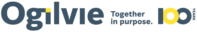 Ogilvie-wTagline-100Years (1)