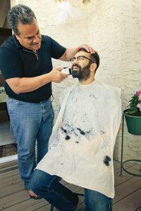 Omar Mouallem trimmed