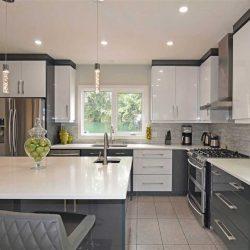 Ott-kitchen-2.jpg