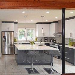 Ott-kitchen.jpg