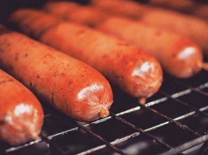 Otto_sausages_yeg-1