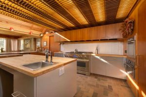 Park-kitchen-2.jpg