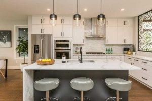 Park-kitchen-3.jpg