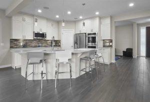 Park-kitchen.jpg