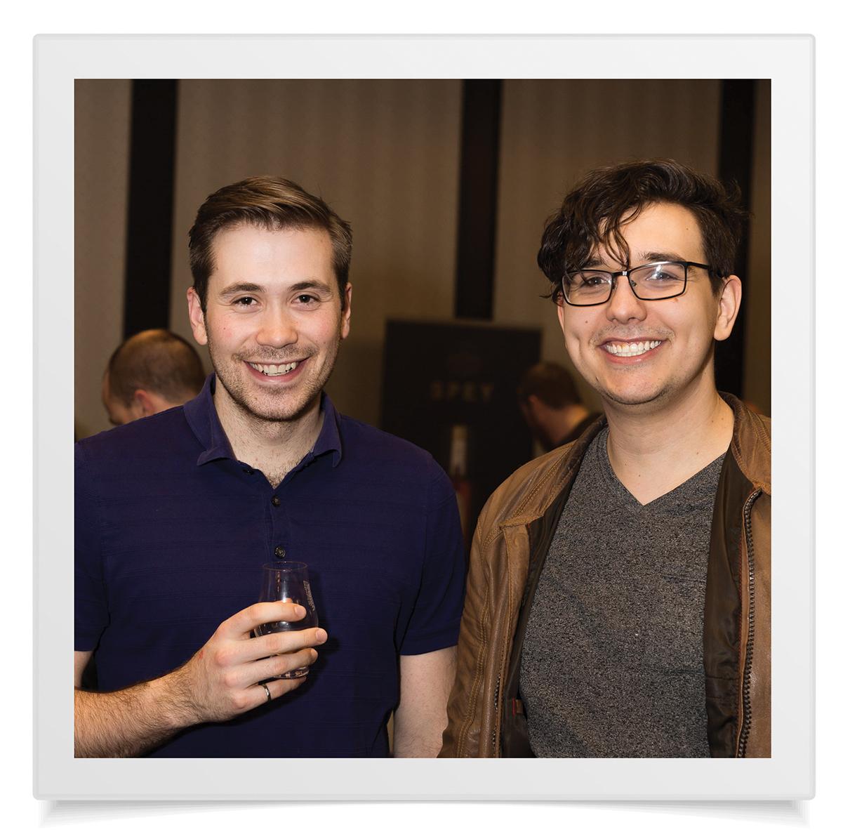 People_Party-Crasher_MS2018_Jacob_Alex