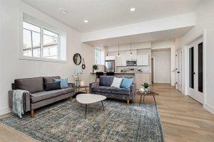 Pleasant-basement-suite.jpg