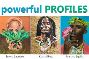 Powerful-Profiles-MultiGallery
