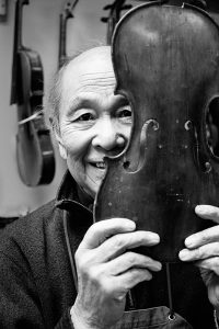 Puay-Jeng-Tan_Expert_Violins