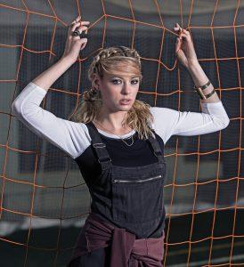 PullingAhead_Fashion_SportCasual_02