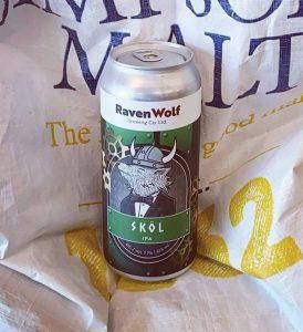 RavenWolf_Beer