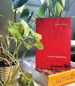 RedChesterfieldBook_Plants_Sunlight