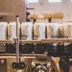 The Rural Alberta Beer Advantage