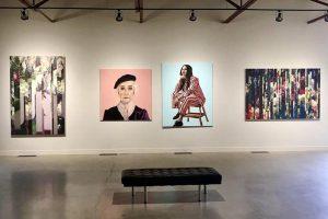 Robertson-gallery_