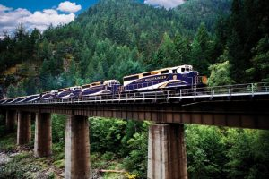 RockyMountaineer-coverimage-56892697