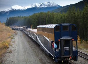 RockyMountaineer-trainontracks.jpg